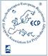 ECP keurmerk